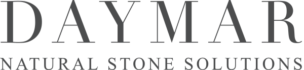 Daymar Stone